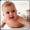 menu ico babycare